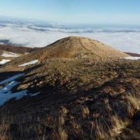 Monte Prampa