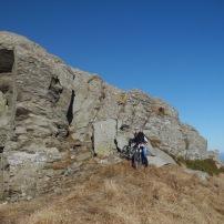Monte Cisa