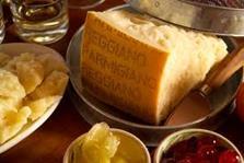 Il Re dei formaggi